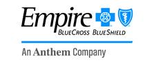 Empire Blue Cross Clue Shield